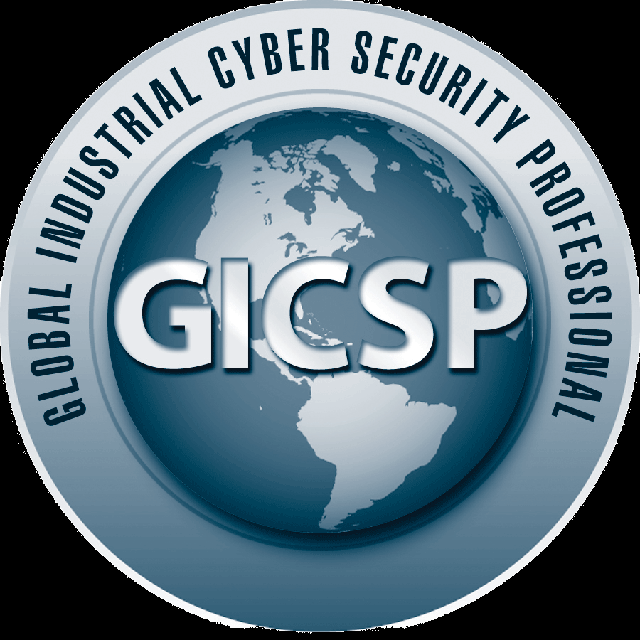 GIAC Industrial Security Professional